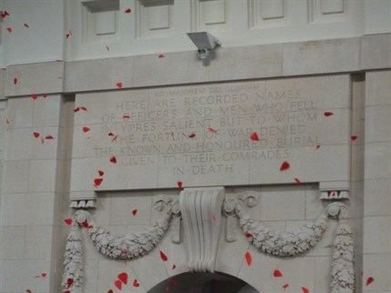 Rememberence Day 2009 136.jpg