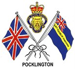 Royal _British _Legion _POCKLINGTON
