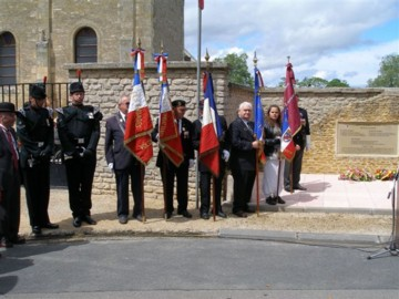 65th Commemoration Of D Day