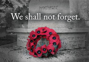 Image result for remembrance sunday 2016