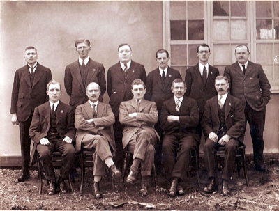 Foundation Committee 1923.JPG