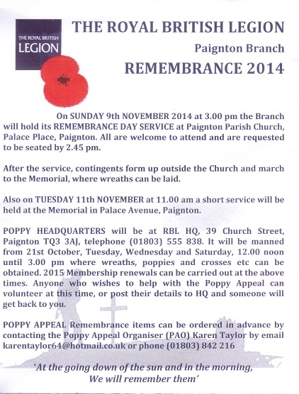 Remembrance Sunday Wallpaper Remembrance Sunday Parade 2014