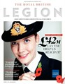 OCTOBER LEGION MAGAZINE.jpg