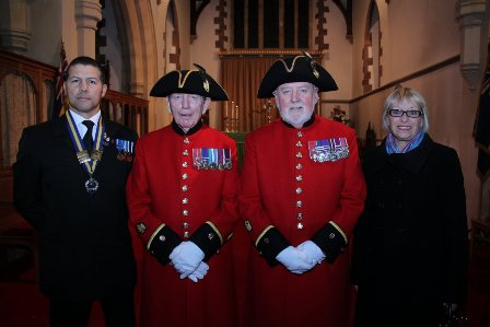 Poppy Appeal Concert 002 - Copy.jpg